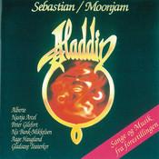 Aladdin Songs