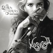 El Gran Secreto (Single Acoustic Version) Songs
