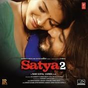 Satya 2 Songs