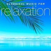 Classical Music For Relaxation Songs