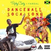 Dancehall Soca Song (Explicit) Song