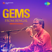 Gems From Bengal Vol 3 Songs