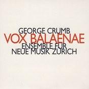 Vox Balaenae Songs