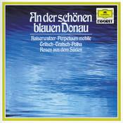 An der schönen blauen Donau Songs