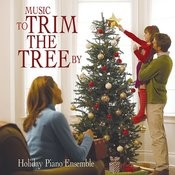 Music To Trim The Tree Songs