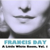A Little White Room, Vol. 1 Songs
