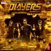 Ho gayi tun lyrics & song – players 2012.