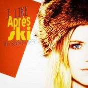 I Like Après-Ski! The Seventh Beer Songs