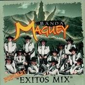 Popurri Exitos Mix Songs