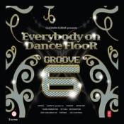 Dhan Te Nan-Remix MP3 Song Download- EVERYBODY ON DANCE