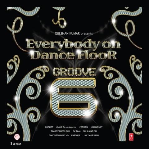 Everybody on dance floor groove songs download everybody for 1 2 34 get on the dance floor lyrics