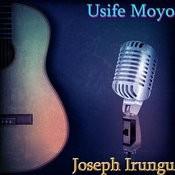 Usife Moyo Songs