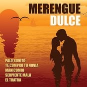 Merengue Dulce Songs