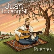 Puentes Songs