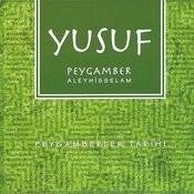 Yusuf Peygamber Aleyhisselam Songs