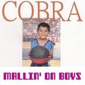 Mallin' On Boys Songs