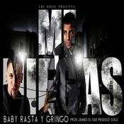 Me Niegas Mp3 Song Download Me Niegas Me Niegas Spanish Song By