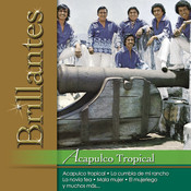 Brillantes - Acapulco Topical Songs