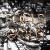 Fool's Gold Songs