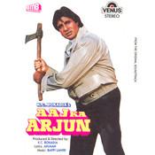 Aaj Ka Arjun Songs