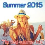 Summer 2015 Songs