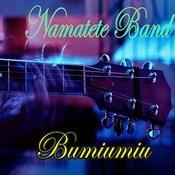 Namanda Song