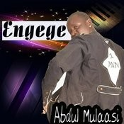 Engege Songs