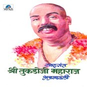 Shree Tukdoji Maharaj Songs