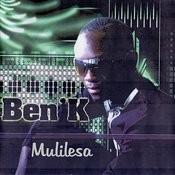 Mulilesa Songs