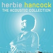 The Acoustic Collection Songs