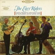 The Easy Riders Songs