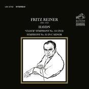 Haydn: Symphony No. 101 In D