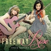 Once Before Songs