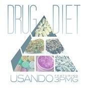 Drug Diet - Ringtone Songs