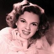 Best Of Judy Garland Songs