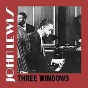 Three Windows Songs