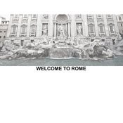Welcome To Rome Songs