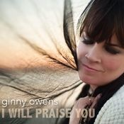 I Will Praise You - Single Songs