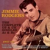 Complete Us & Uk Singles As & Bs 1957-62 Songs