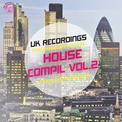 House Compil Vol. 2 Songs