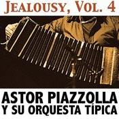 Jealousy, Vol. 4 Songs