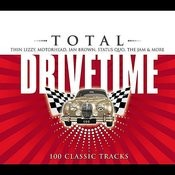 Total Drivetime Songs
