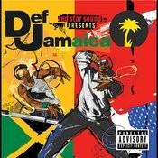 Def Jamaica Songs
