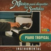 Viento Verde (Instrumental) Song