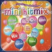 Mini Hitmix Songs