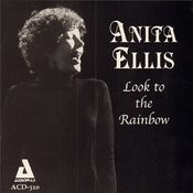 Look To The Rainbow Songs