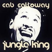 Jungle King Songs