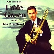 All About Urbie And His Big Band (Remastered) Songs