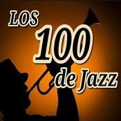 Los 100 De Jazz Songs