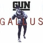 Gallus Songs